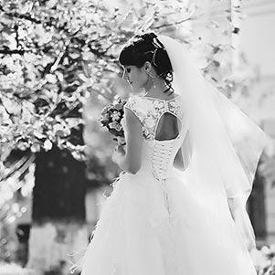 Toronto Wedding Videography and Wedding Photography - WeddingTales