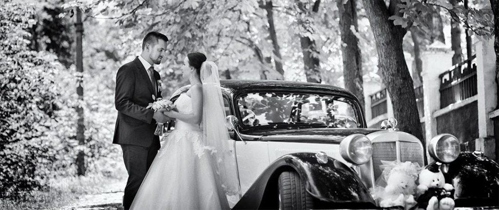 Wedding Videographer and Photographer Toronto